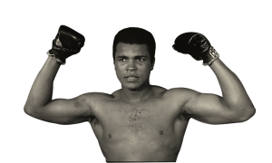 Muhammad Ali would have turned 76 this week: Here are some famous quotes