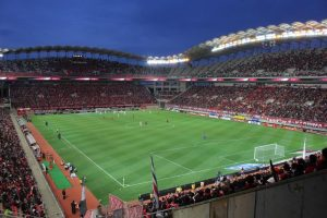 After SA, Morocco wants to host 2026 World Cup – for second time in Africa