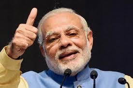 Kashmir: Nehru to Modi – What's Changed?