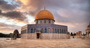 Durban to host unique course on Masjid al-Aqsa