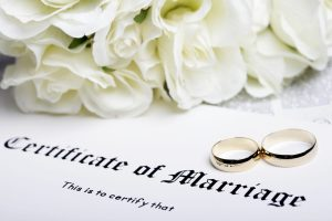 Muslim couples urged to register civil marriages to avoid challenges ahead