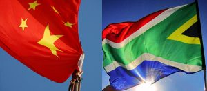 Does SA really need to beg and borrow from China to feed the addiction of kleptocrats?