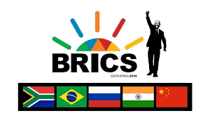 BRICS: 'Why does SA sacrifice human rights, justice, for power of money?'