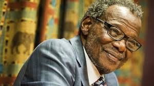 Buthelezi visits Juma Masjid; praises Muslims for embracing unity in diversity