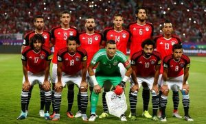 Now Egypt blames the Muslim Brotherhood for failure in World Cup