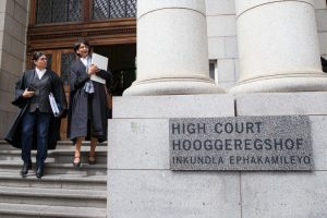 MJC welcomes Cape High Court judgment for state to recognize Muslim marriages