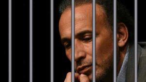 Tariq Ramadan: SA groups join call for fair trial to top Islamic scholar