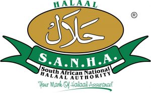 SANHA's AGM open to the public