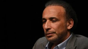 Islamic scholar Tariq Ramadan admits to 'consensual' sex – denies rape charges