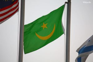 US cuts trade ties with Mauritania over 'slavery' claims