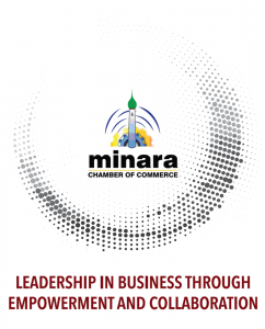 Top SA achievers shine at Minara Business Recognition Awards in Durban