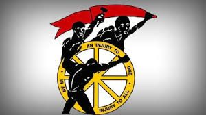 'Cosatu welcomes court ruling that its stand on Palestine not anti-Semitic, not hate speech'