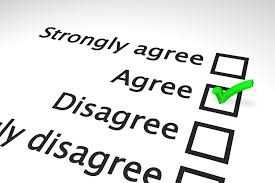 Appeal to complete Muslim political survey