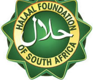 Halaal Foundation reassures community after 'alcohol cake' prank call goes viral