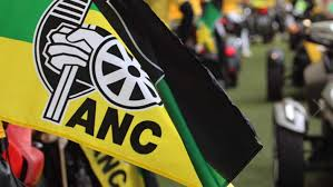 Survey shows ANC losing Muslim support
