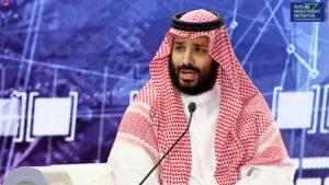 Saudi pop concert in Haj season shocks and enrages Muslim world