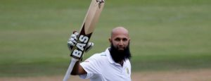 Graeme Pollock: Proteas will struggle as Hashim Amla and others retire