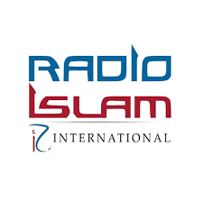 Radio Islam to host Masjid Awards event to 'recognize and acknowledge excellence'