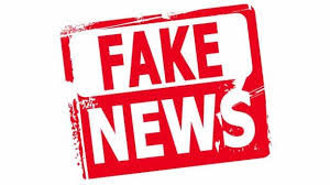 'Fake news being used to dismantle credibility of honest journalism'