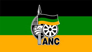 ANC's economic choices critical for our future