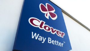 Clover sellout to Israel: Tribunal's green light conflicts with human rights
