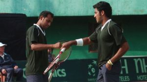 Davis Cup: India-Pak tennis tie to move to neutral country over Kashmir tensions