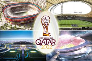 FIFA Club World Cup kick-off provides major test run for Qatar