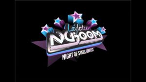 Youths urged to enter contest and shine for Laylatun Nujoom – Night of the Stars