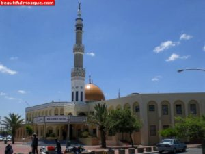 Heartbreak, confusion and anger as mosques across SA act on Corona