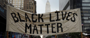 Black Lives Matter: 'What obligations does the current moment impose on us?'