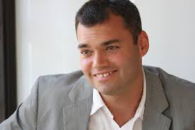 Writer Peter Beinart's essay: 'I No Longer Believe in a Jewish State', rattles Zionists