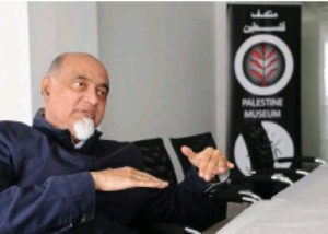 CMRM saddened at passing of 'philanthropist extraordinaire' and activist Dr Anwah Nagia