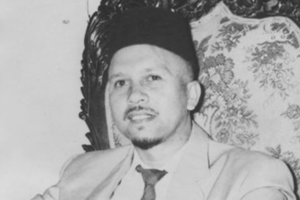 Imam Haron sacrificed his life for justice 51 years ago – his grandson reflects on his spiritual life