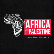 Sudan has fallen victim to 'gun' diplomacy but we will fight on – #Africa4Palestine