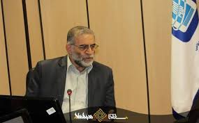'Iranian assassinations a losing strategy'