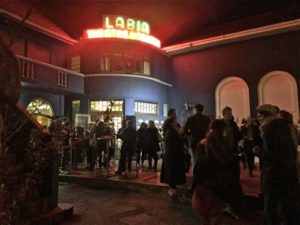 Court orders Cape Town's Labia Theatre to screen film about Israeli occupation of Palestine