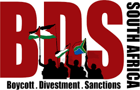 'SA BDS Coalition welcomes Human Rights Watch report on Israeli crimes – we also call on SA Govt. to implement targeted sanctions'