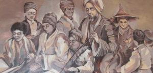 AWQAF-SA launches book on early Cape Muslim hero Tuan Guru