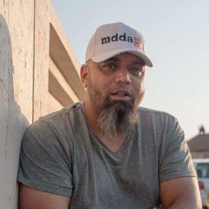 'Please help me save my son's life' – Mum's desperate plea to the Ummah