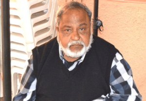 Saaberie Chishty humanitarian late Abbas Sayed served selflessly – Moulana Sayed Yusuf