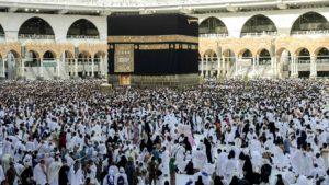 Six Hajj operators told to refund monies to hujjaj or else…