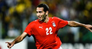 Egypt: Football star Aboutrika loses appeal to be removed from terror list