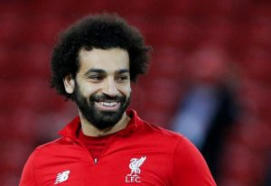 Liverpool transfer news: Club warned that Mohamed Salah could leave for Real Madrid