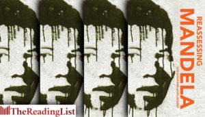 Sharp Read | Reassessing Mandela