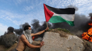 Palestine solidarity movements in SA scores one victory after another…