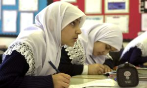 Community urged to participate in SGB's to influence the interests of Muslim children in public schools