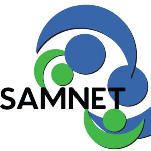 'We must not be like soda water – big fuss and then it fizzles out' – SAMNET